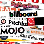 海外の各音楽メディアが選ぶ2014年のベストアルバム