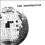 LCD Soundsystem の2010年