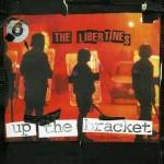 The Libertines復活、海外フェスに出演