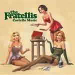 The Fratellisの解散について