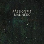 Passion Pitがサマソニにやってくる