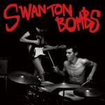Swanton Bombs のアルバムが面白い