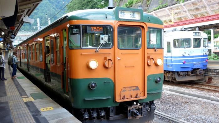 DSC08839