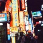 日本で撮影された洋楽のPV集 part2