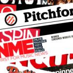 海外の各音楽雑誌が選ぶ2012年のべストアルバム