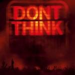 ケミカルブラザーズ「DON'T THINK」の感想